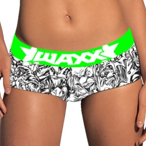 http://www.peau-aime-undies.com/267-410-thickbox/shorty-nasty-waxx-underwear.jpg