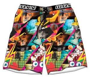 http://www.peau-aime-undies.com/278-421-thickbox/short-de-bain-waxx-surf-short-freak.jpg