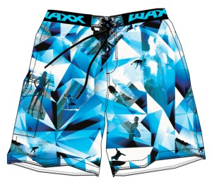 http://www.peau-aime-undies.com/282-425-thickbox/short-de-bain-waxx-surf-short-magic.jpg