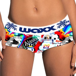 http://www.peau-aime-undies.com/335-474-thickbox/shorty-alaska-waxx-underwear.jpg
