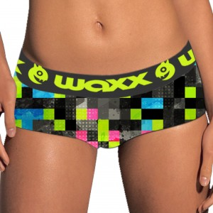http://www.peau-aime-undies.com/392-532-thickbox/shorty-squared-waxx-underwear.jpg