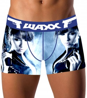 http://www.peau-aime-undies.com/431-586-thickbox/boxer-girls-and-guns-waxx-underwear.jpg