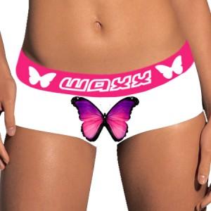 http://www.peau-aime-undies.com/432-587-thickbox/shorty-butterfly-waxx-underwear.jpg