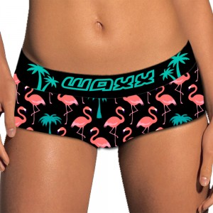 http://www.peau-aime-undies.com/444-599-thickbox/shorty-flamingo-waxx-underwear.jpg