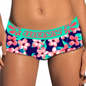 http://www.peau-aime-undies.com/445-600-thickbox/shorty-tropical-waxx-underwear.jpg