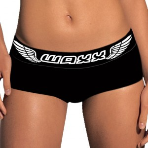 http://www.peau-aime-undies.com/448-603-thickbox/shorty-coton-rock-black-waxx-underwear.jpg