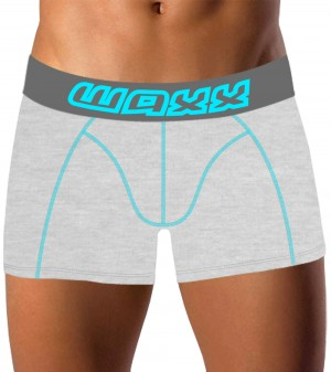 http://www.peau-aime-undies.com/465-620-thickbox/boxer-coton-light-grey-waxx-underwear.jpg