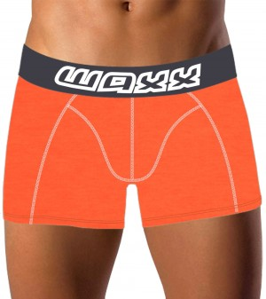 http://www.peau-aime-undies.com/466-621-thickbox/boxer-coton-orange-waxx-underwear.jpg