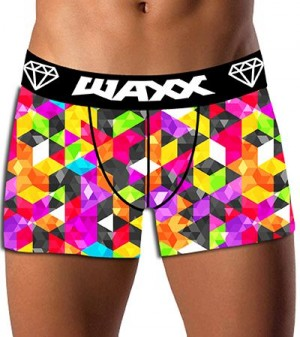 http://www.peau-aime-undies.com/471-626-thickbox/boxer-diamonds-waxx-underwear.jpg