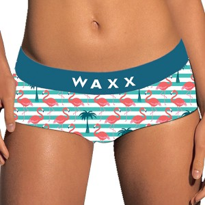 http://www.peau-aime-undies.com/477-631-thickbox/shorty-birds-island-waxx-underwear.jpg