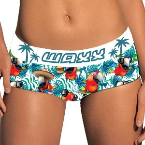 http://www.peau-aime-undies.com/478-632-thickbox/shorty-crazy-parrots-waxx-underwear.jpg