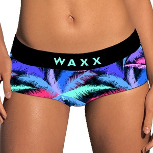 http://www.peau-aime-undies.com/480-634-thickbox/shorty-dazzling-waxx-underwear.jpg
