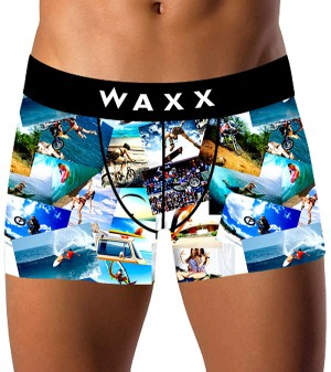 http://www.peau-aime-undies.com/489-642-thickbox/boxer-break-waxx-underwear.jpg