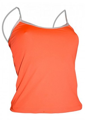 http://www.peau-aime-undies.com/500-656-thickbox/top-rock-orange.jpg