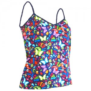 top peace and love - Vente en ligne de boxers, shortys, lingerie originale Waxx, Chiky, Snatch underwear