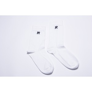 http://www.peau-aime-undies.com/514-693-thickbox/chaussettes-blanches-peauaime-100-made-in-france.jpg
