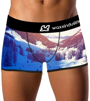 http://www.peau-aime-undies.com/541-718-thickbox/boxer-valley-waxx-underwear.jpg