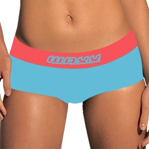 http://www.peau-aime-undies.com/549-726-thickbox/shorty-coton-blue-waxx-underwear.jpg