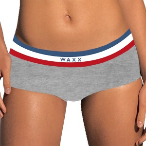 http://www.peau-aime-undies.com/550-727-thickbox/shorty-frenchy-grey-waxx-underwear.jpg