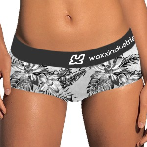 http://www.peau-aime-undies.com/553-730-thickbox/shorty-bloomy-waxx-underwear.jpg
