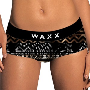 http://www.peau-aime-undies.com/554-732-thickbox/shorty-savanna-waxx-underwear.jpg