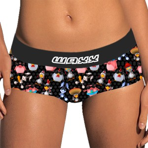 http://www.peau-aime-undies.com/555-733-thickbox/shorty-loony-waxx-underwear.jpg