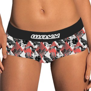 http://www.peau-aime-undies.com/557-735-thickbox/shorty-toucan-waxx-underwear.jpg