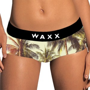 http://www.peau-aime-undies.com/559-737-thickbox/shorty-riviera-waxx-underwear.jpg