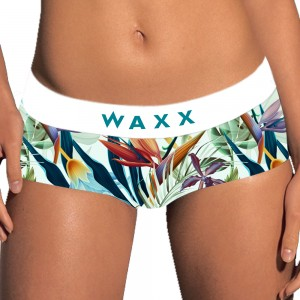 http://www.peau-aime-undies.com/577-754-thickbox/shorty-palawan-waxx-underwear.jpg