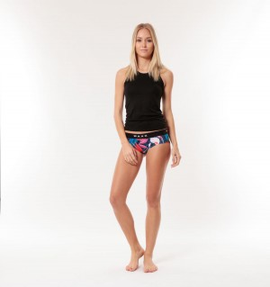 http://www.peau-aime-undies.com/581-758-thickbox/shorty-amazone-waxx-underwear.jpg