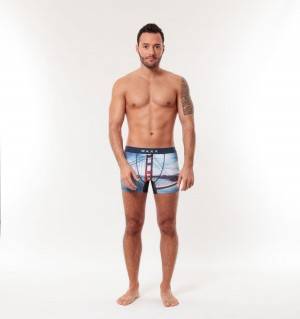 http://www.peau-aime-undies.com/593-770-thickbox/boxer-bridge-waxx-underwear.jpg