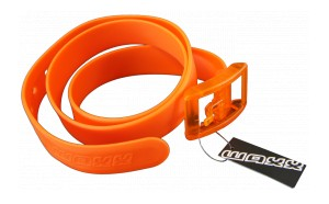 http://www.peau-aime-undies.com/91-231-thickbox/ceinture-orange-silicone-originale-waxx-underwear.jpg