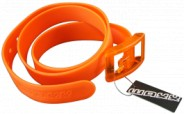 Belt orange - Vente en ligne de boxer, string, tanga, shorty, lingerie originale Snatch, Waxx,Chiky underwear
